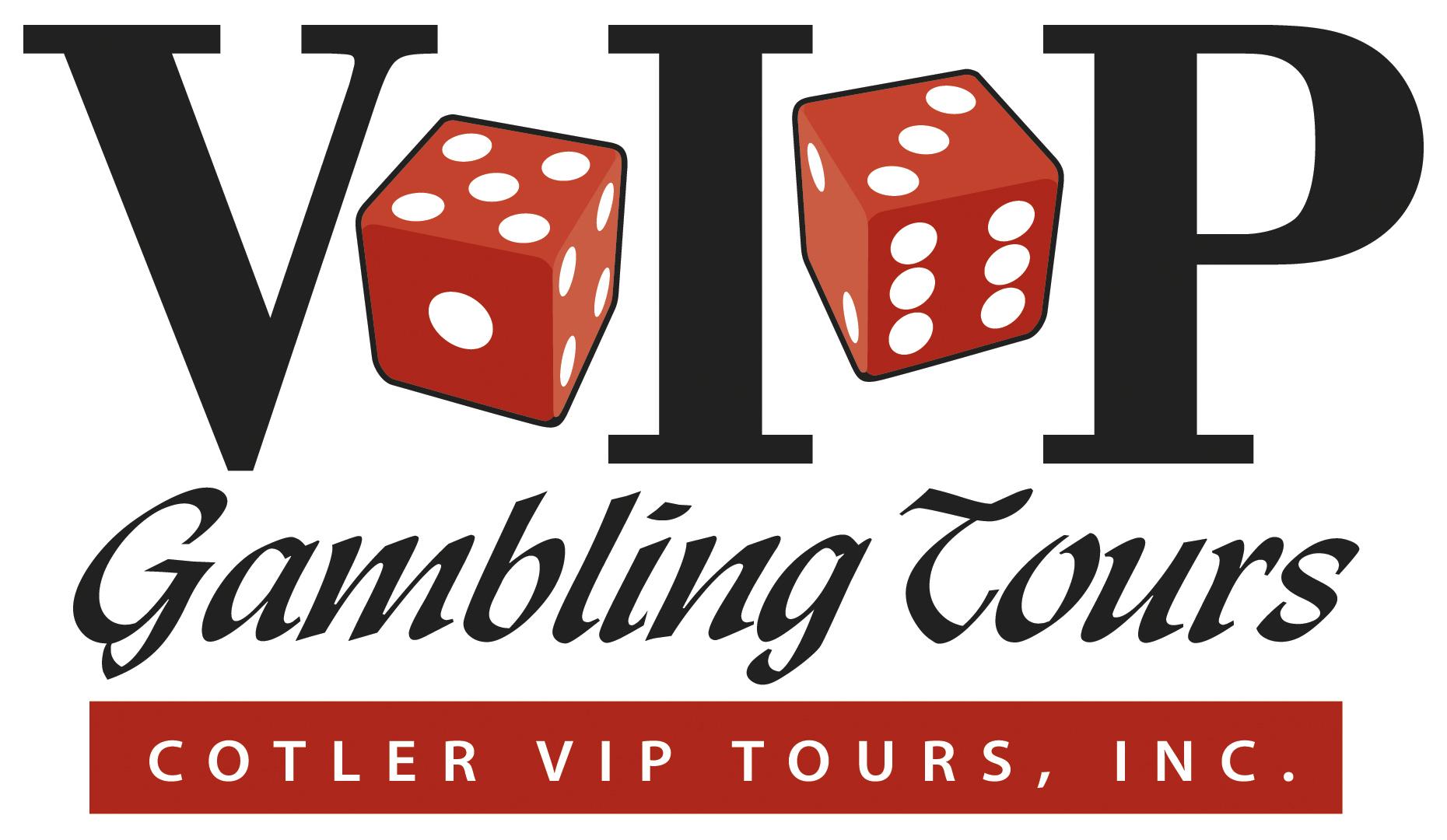 VIP Gambling Tours